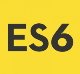 es6-logo-300x300