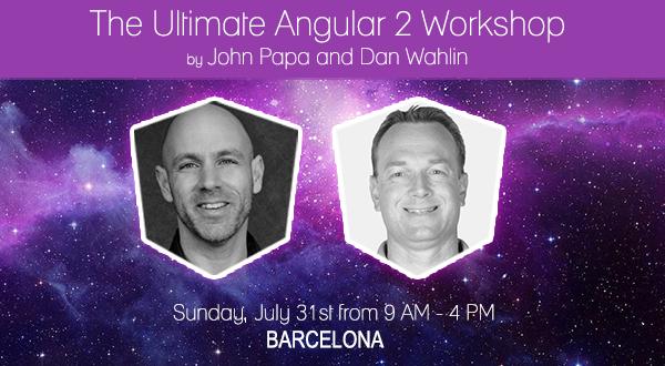 barcelona-workshop2016