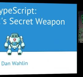 typescript_ng-conf_2016_talk