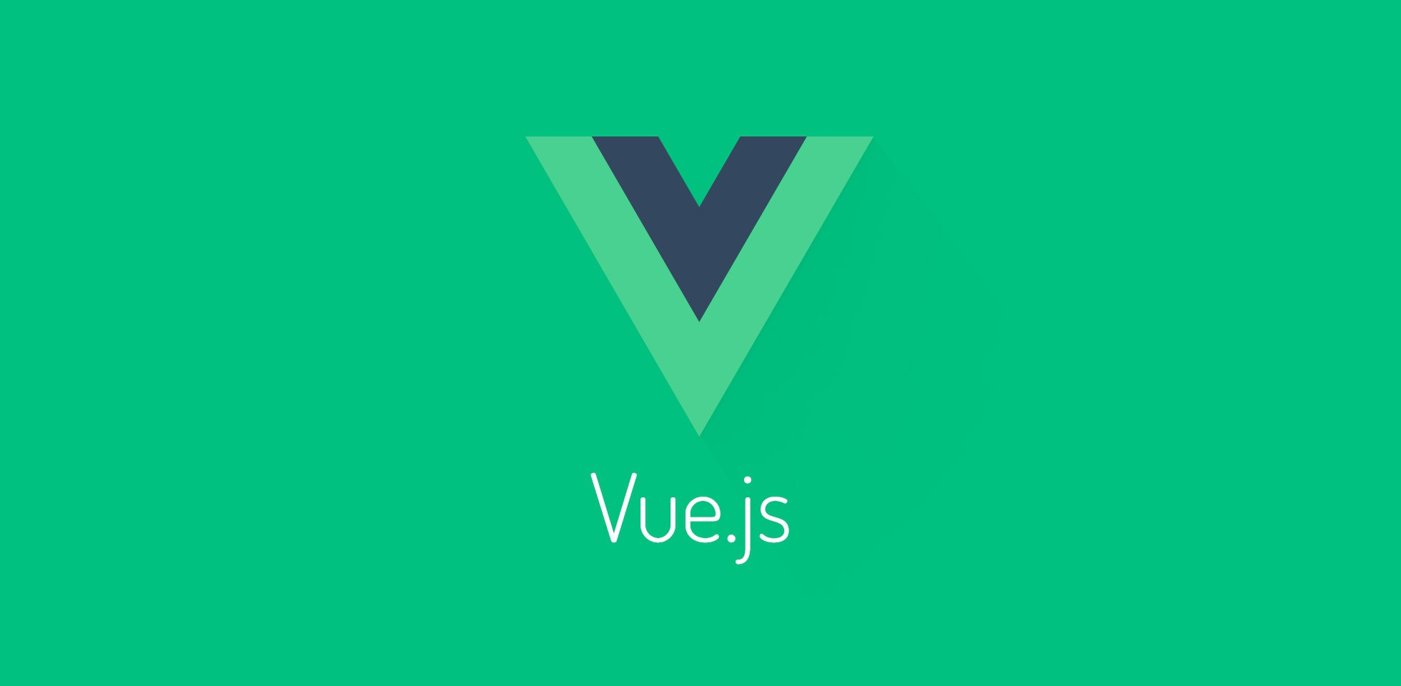 The Vue.js Magazine - обложка