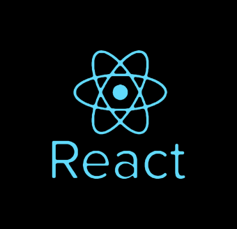 The React Magazine - обложка