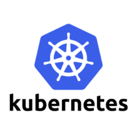 4 kubectl Commands to Help Debug Pod Issues in Kubernetes
